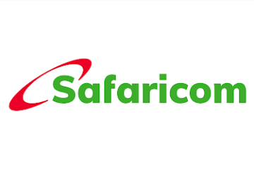 Safaricom customer care shops location