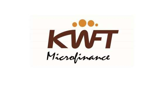 KWFT bank branches