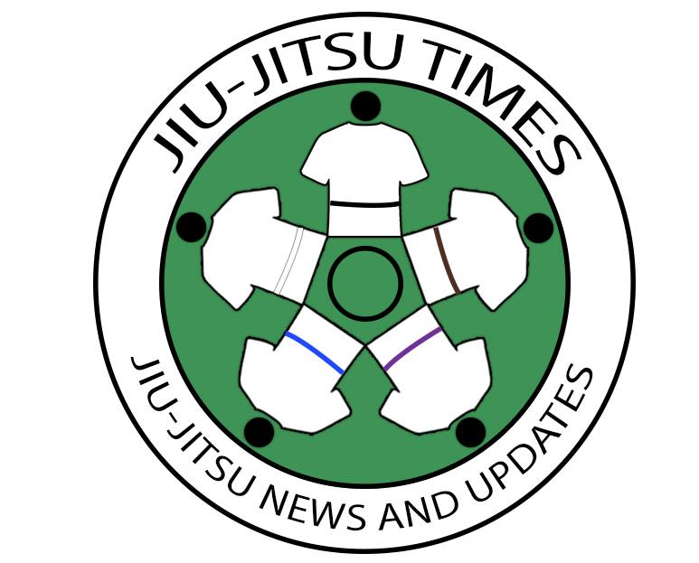Bjj Jiu-Jitsu Online Magazine