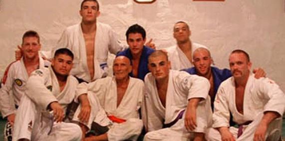 2003 brazil chet with Helio
