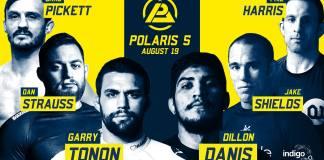 Polaris 5