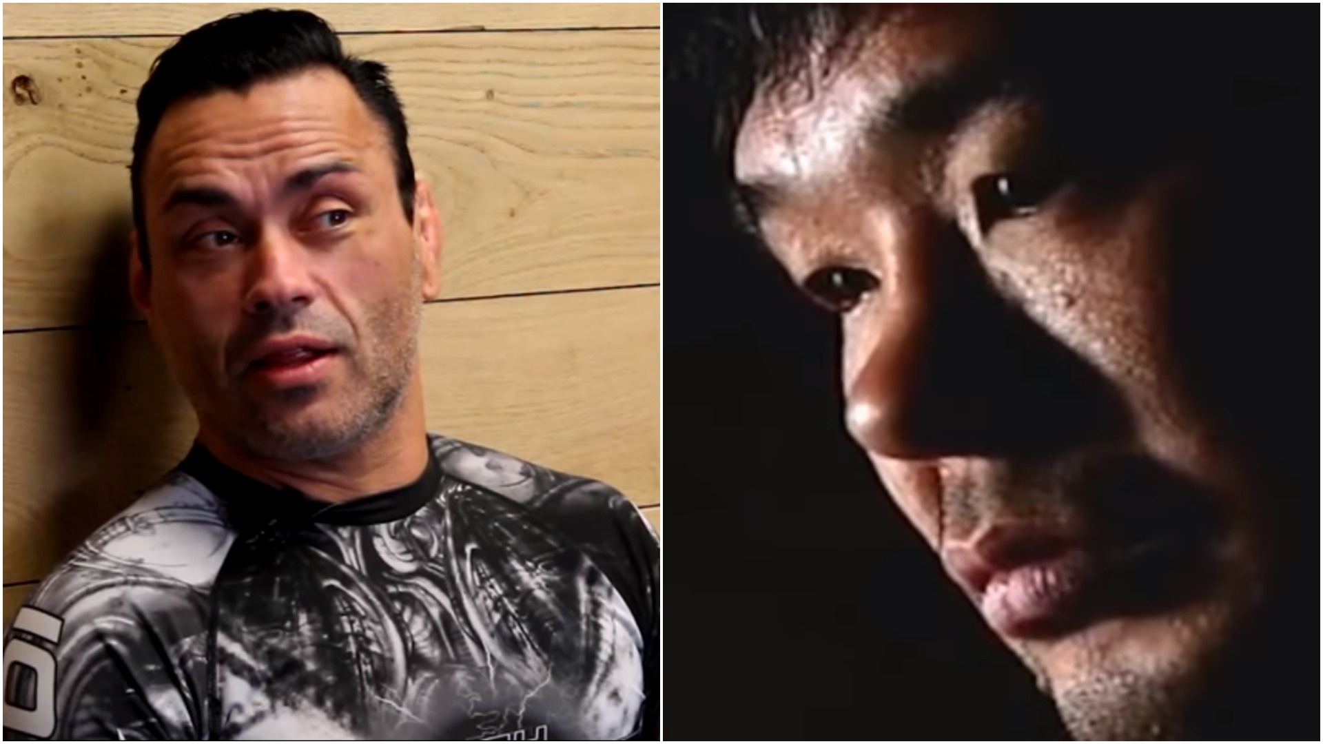 「Eddie Bravo and Kazushi Sakuraba」の画像検索結果