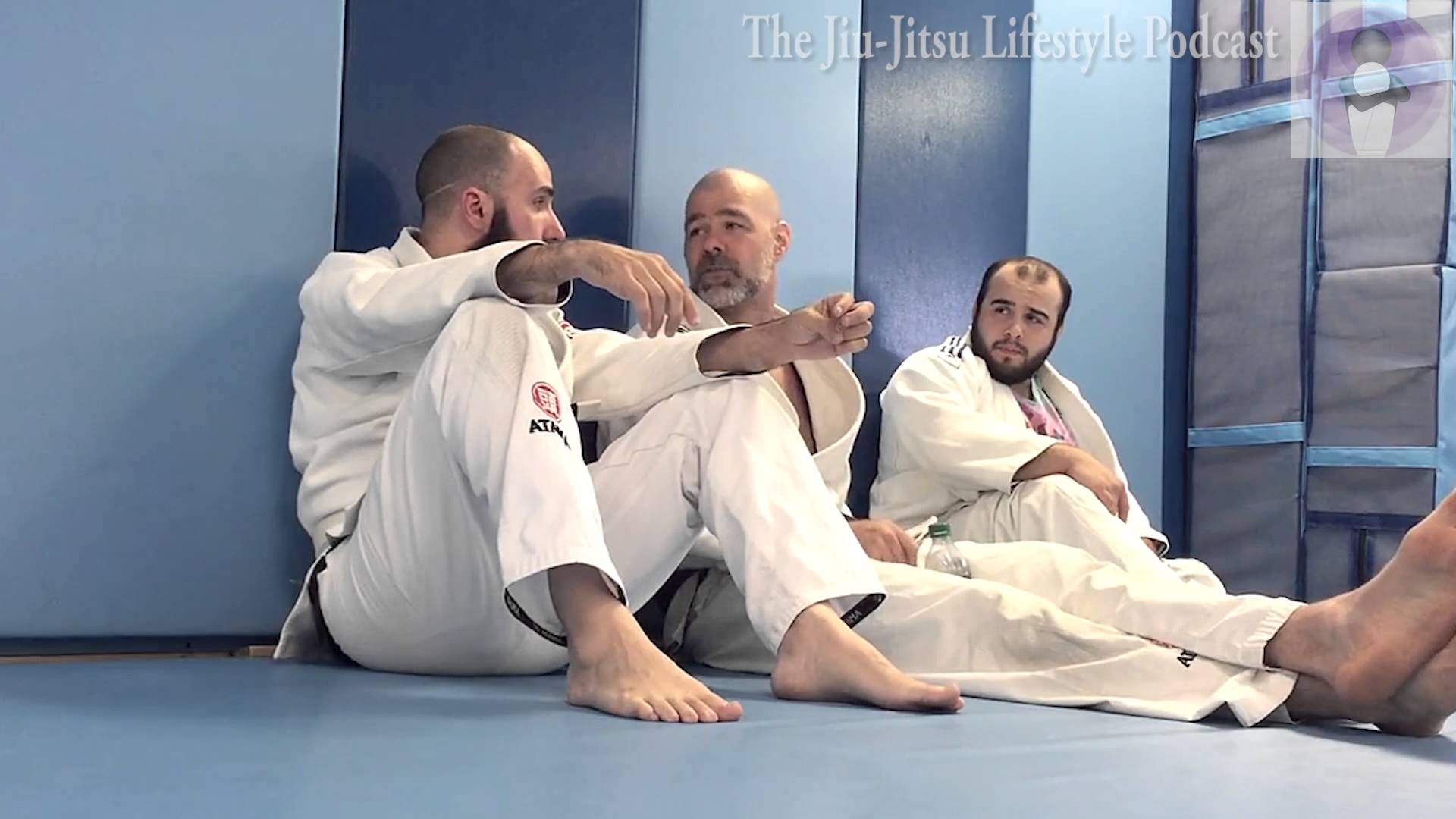 white belt asking for a purple belt promotion parody an error occurred