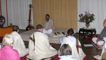 Questions on Ekadasi | Jiva Institute of Vaishnava Studies