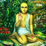 Sri Jiva Gosvami