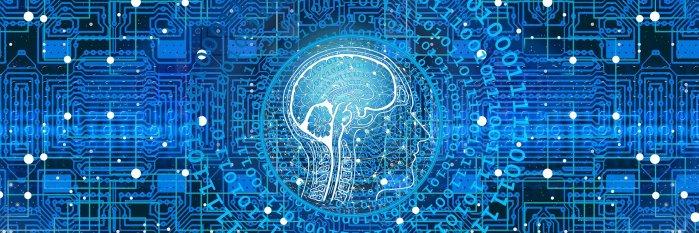 Brain und computerscience