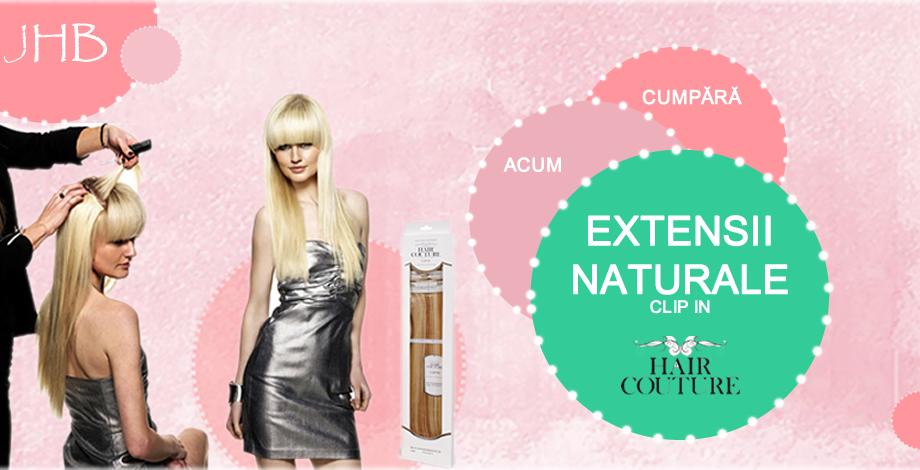 EXTENSII NATURALE HAIR COUTURE jpg