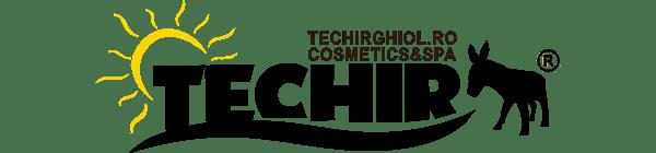 www.techir.ro