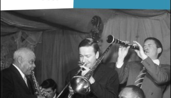 Book Review Early Blues: The First Stars of Blues |