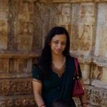 Deepshikha – (Owner and Cofounder ) Jiyopalpal.com