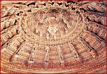 Dilwara_Jain_Temples_Mount_Abu_Rajasthan_India