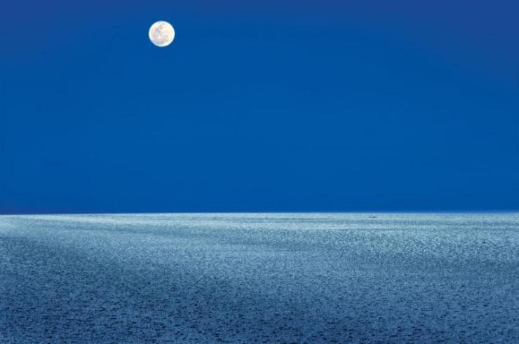 Kutch - The land of Indian White Desert