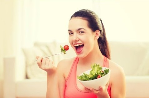 10 Snacks That Will Help To Lose Weight