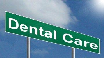 10 Tips to improve dental health