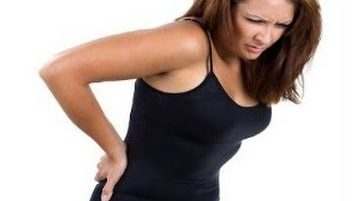 Home remedies for Back Pain