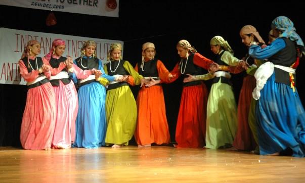 Music and Dance of Himachal Pradesh