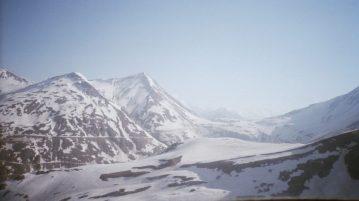 Lahaul – Himachal Pradesh
