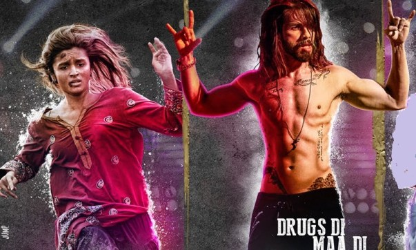 Udta Punjab – Movie Review
