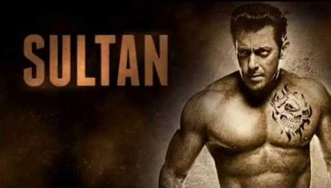 Sultan - Movie Review