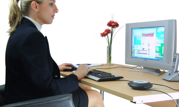 Why sitting is bad for you and how to avoid it