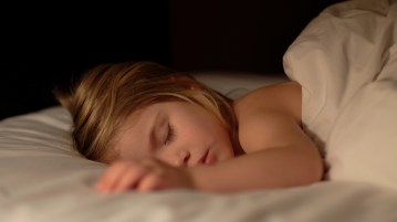 10 foods to help you get a better night's sleep