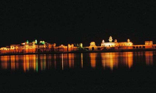 4 amazing reasons that why should you visit Tripura