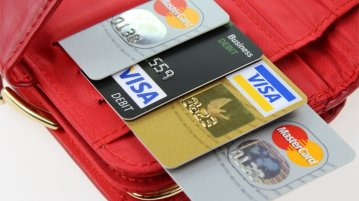How to use credit card in right way