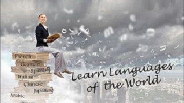 07 unexpected benefits of learning of a new language