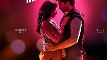 Thodi thodi si manmaaniyani movie review