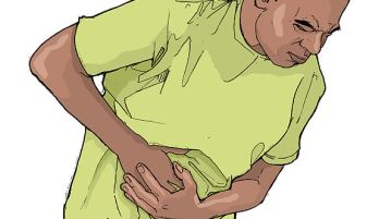 07 Effective natural Indigestion Remedies