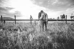 07 Ways to know you are really in love
