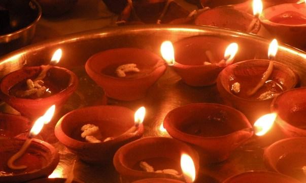 How to celebrate Deepawali – The Festival of Lightnings