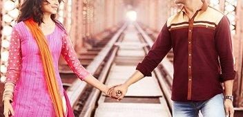 Shadi Mein Jaroor Aana movie review