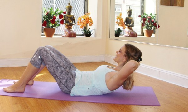 How Can Exercises Improve Our Sleeping Quality?