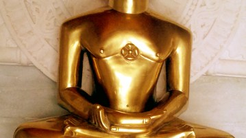 The Significance of Mahavir Jayanti Celebrations