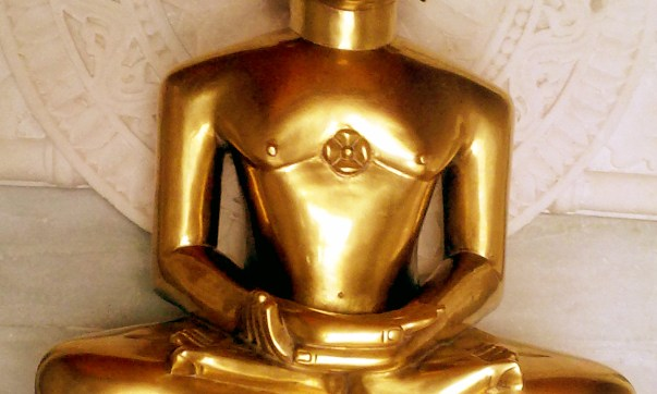 The Significance of Mahavir Jayanti Celebrations,indian festivals