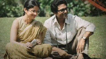 Manto movie review