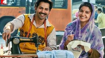 Sui Dhaaga Movie Review