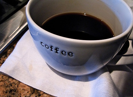 08 Health Benefits of Coffee That You Should Know