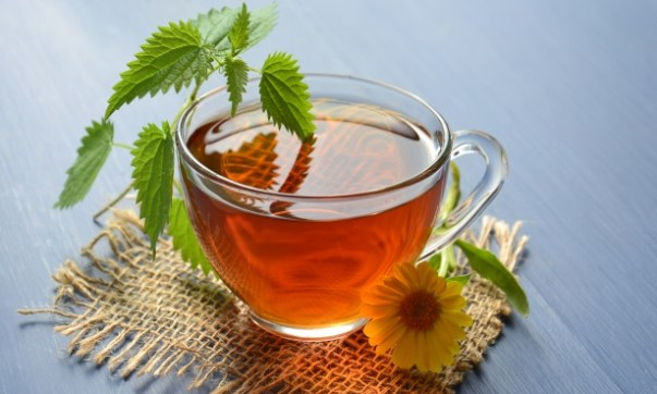 Best Herbal Tea For Constipation Problem
