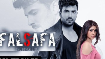 Falsafa Movie Review