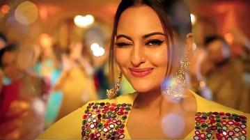Khandaani Shafakhana Movie Review