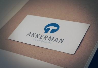 Logo Akkerman
