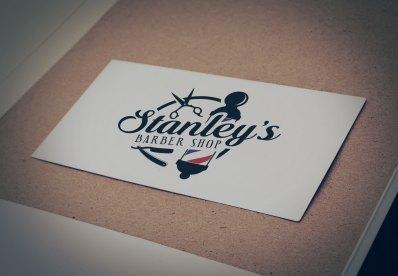Logo-Stanley