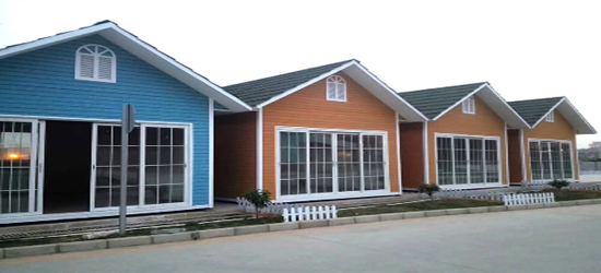 Prefabricated Homes Best Designs In Ontario For You Jjchouses