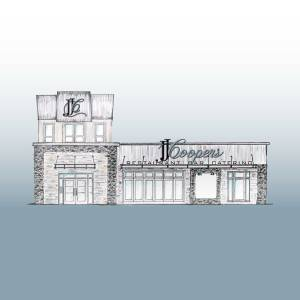 jj-coopers-restaurant-dining-bar-catering-long-beach-ny-rendering-full