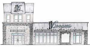 jj-coopers-restaurant-dining-bar-catering-long-beach-ny-rendering