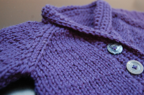 knittedbabysweater