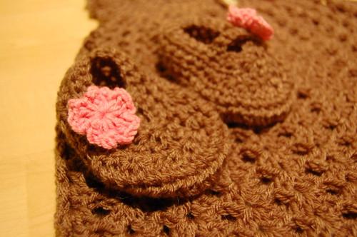 crochetbooties