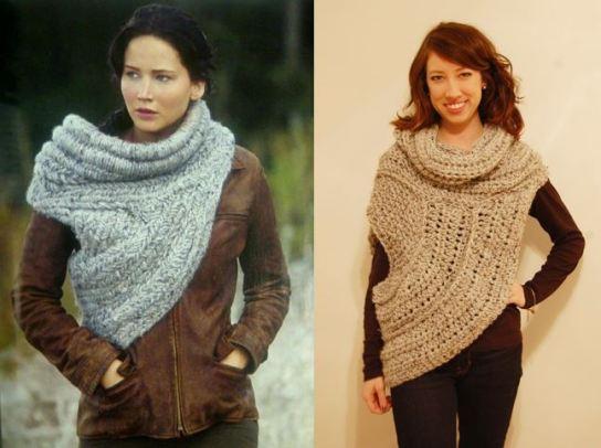 katniss-cowl-vest